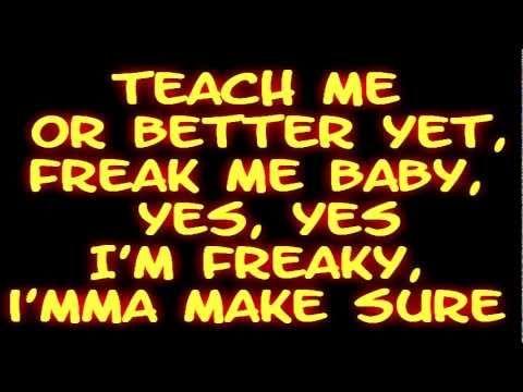 Pitbull - Rain Over Me Ft. Marc Anthony [Lyrics]   Me too lyrics. Lyrics. Pitbulls