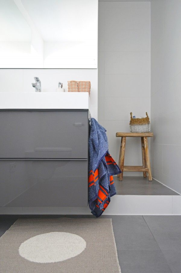 Interiordesign by Kristina Steinmetz  HK Living Pappelina Carpet