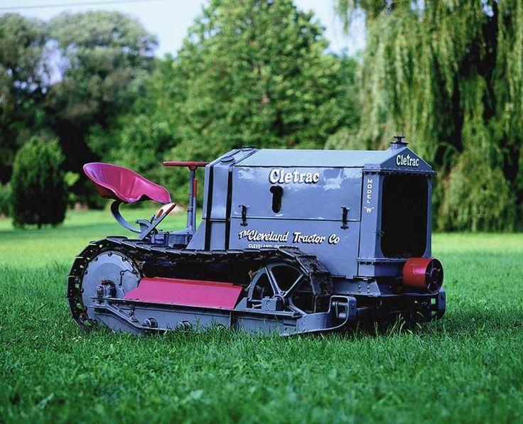 9 Best John Deere Toys Images On Pinterest Farm Toys