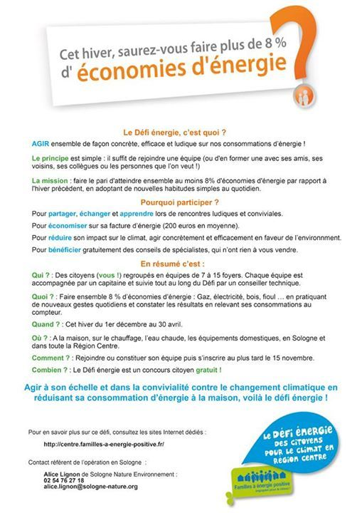 20 best Economies du0027énergie images on Pinterest Solar energy, Tips - faire ses plans de maison gratuit