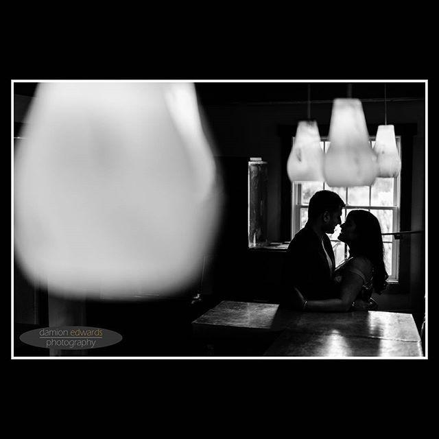 """""""#indianweddingphotographer #indianweddingplanner #indianweddingsmag #indianwedding #desi #southasianweddings #candidmoments #weddingportraits #weddingphotography #weddingphotographer #photographer #photography #photographers #photographers_of_india #photographer #photography #wedding #A9 #SonyA9 #SonyalphaA9 #zeisslens #zeiss #candidmoments #candid #indianwedding #nycwedding #nycweddingphotographer #nycweddingphotography #nyweddingphotographer #nycweddingphotographer…"""