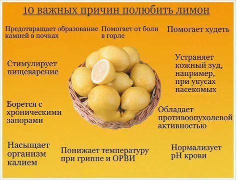 Входящие (2650 новых писем) — Яндекс.Почта
