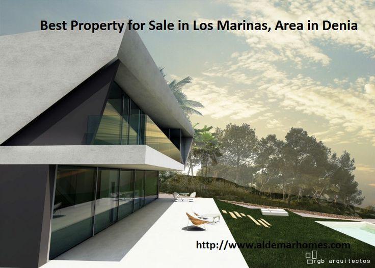 The best selection of town houses for sale in Denia, Alicante on think Spain, the leading Spain portal with over 100000 apartments available from an estate in Denia.