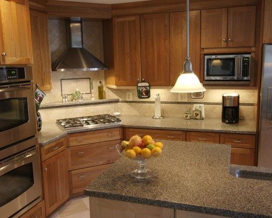 Las 25 mejores ideas sobre estufa de esquina en pinterest for Quiero ver cocinas
