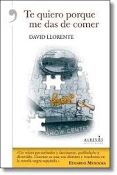 Cerqueu disponibilitat de l'exemplar a http://aladi.diba.cat/record=b1760945~S11*cat