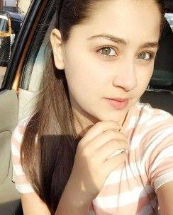 Aditi Bhatia (Actress) Profile with Bio, Photos and Videos - Onenov.in