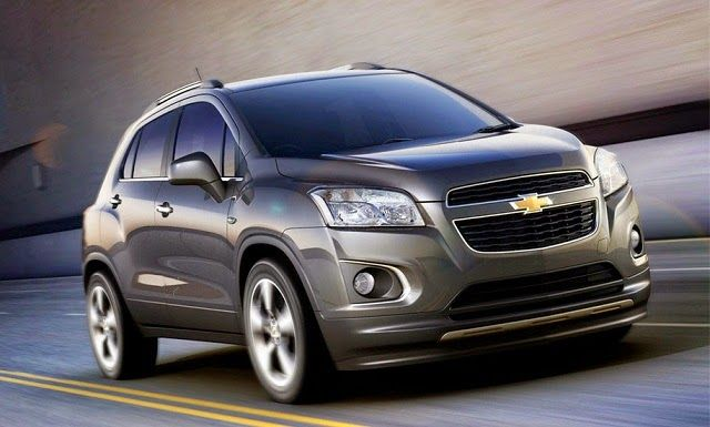 2016 Chevrolet Malibu Review and Release Date