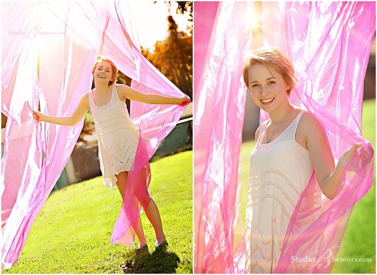 Senir photo shoots cool   ... Outdoor Senior Pictures   Mount Si High School 2014   Studio B Seniors