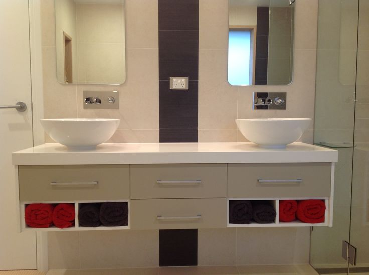 Bathroom Sinks Melbourne best 25+ bathroom renovations melbourne ideas on pinterest