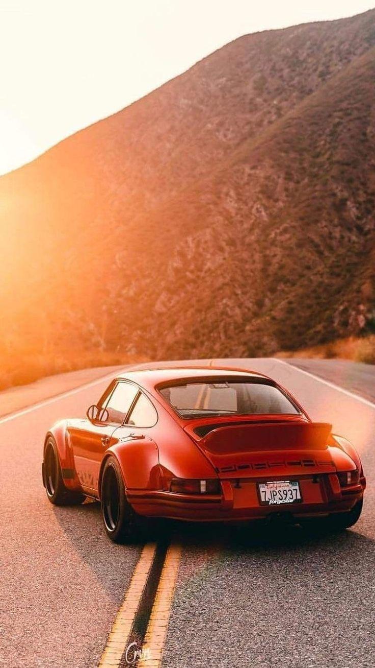 Pin Von Rashvir Auf Porsche In 2020 Porsche Autos Porsche Classic Porsche Macan