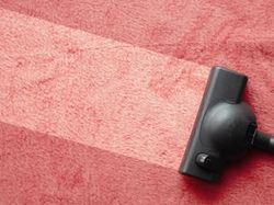 Best Carpet Cleaners for Your Home Improvement - When choosing for the best carpet cleaners, the company should definitely provide you with effective, efficient, and reliable services. Choose the one that has the most and longest experience in the business.  http://howardsrabbits.weebly.com/blog/best-carpet-cleaners-for-your-home-improvement
