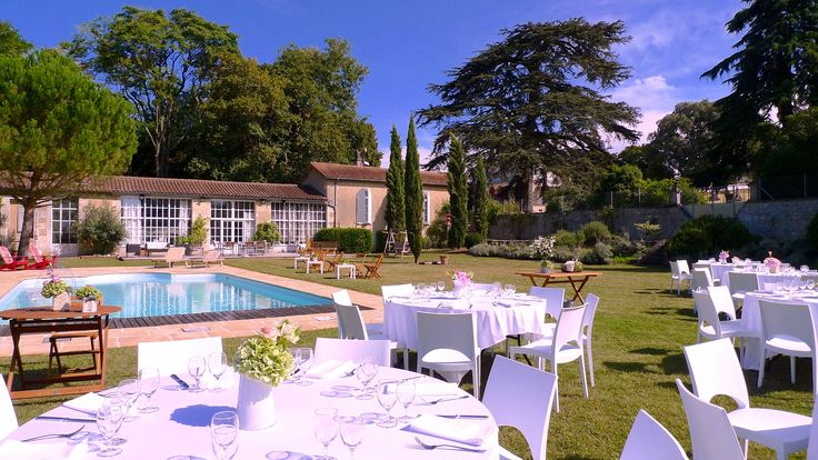 #brunch #love #wedding #villaemma #goodmoon www.goodmoon.fr