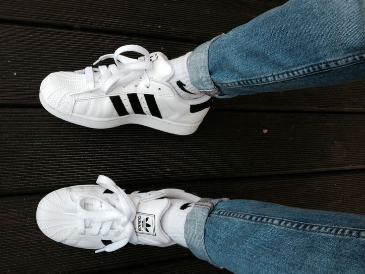 adidas superstar shoes tumblr
