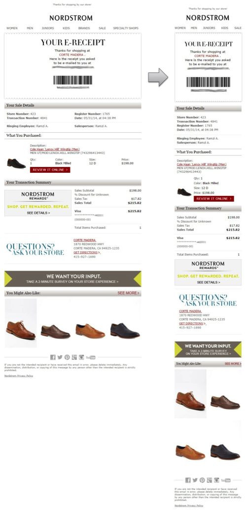 Best ECommerce Campaign Design Images On   Campaign