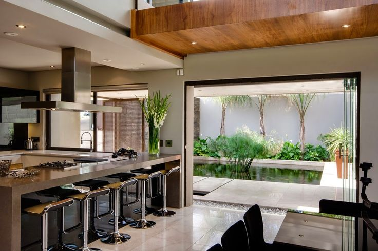 Pin by Fran231oise Its time to get inspired on KITCHENS  : 9afbfab506acef4bab66279283d68283 from www.pinterest.com size 736 x 490 jpeg 65kB