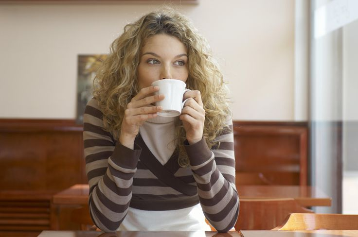 Is There a Possibility that Caffeine Increases Blood Pressure?
