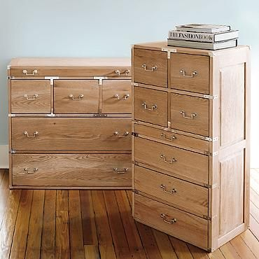 Pinterest Bedroom Chest Of Drawers