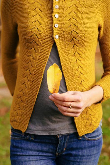ochre or mustard cardigan   instagram --> @dcleggingarmy #style #cardigan