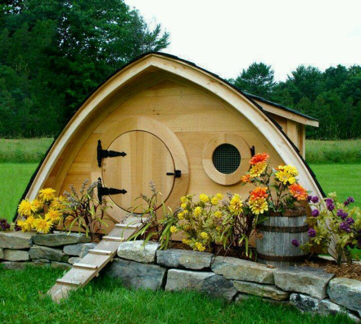 23 best Pump house plans images on Pinterest   Cabins, Balcony and ...