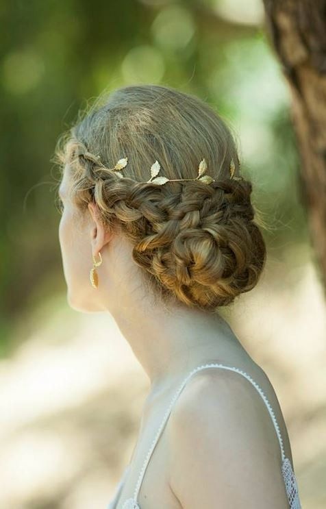 wedding bridal tiara ,  ...HAVE YOU LIKED US YET? DON'T MISS OUT!!! HAIR NEWS NETWORK on FaceBook! https://www.facebook.com/HairNewsNetwork