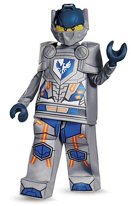 Lego Ninjago 10444 G Ton Prestige Kostum Gross Kostum Kinder