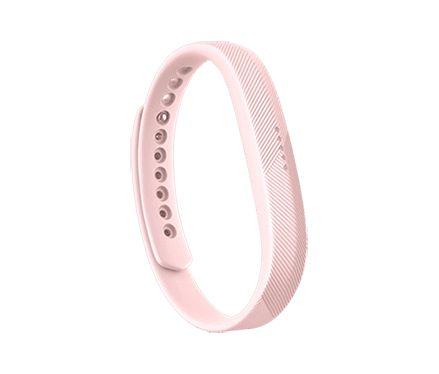 Fitbit Flex 2™ Fitness Wristband