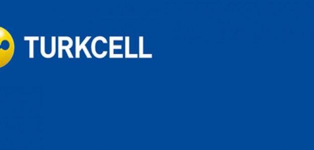 Turkcell sarı kutu nedir?  Türkiyenin en büyük GSM operatörlerinden birtanesi olan turkcell kullanıcılarına sunmuş olduğu kampanyalar