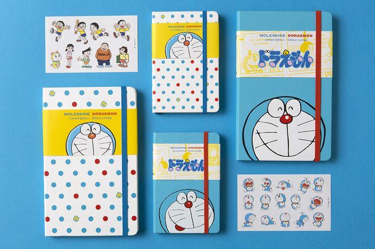 Doraemon_collection.jpg