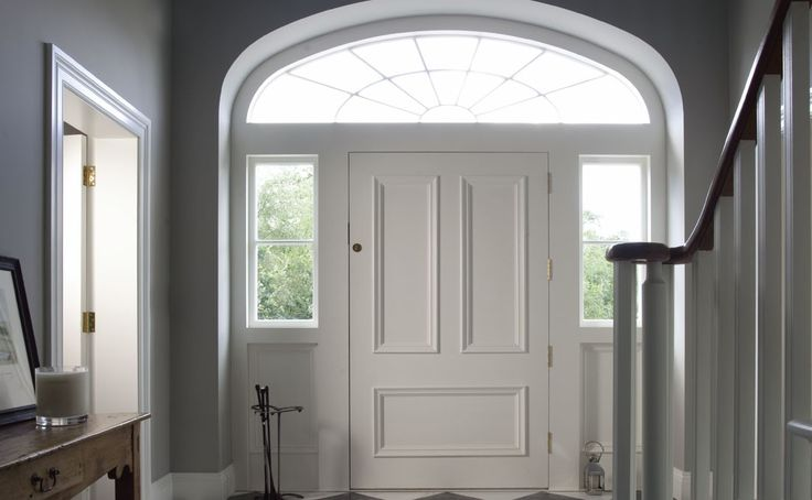96 best house transformations inc before and after photos images on pinterest sash windows for Exterior doors northern ireland