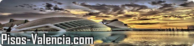 Pisos en venta en Valencia para extranjeros | Pisos Valencia | Viviendas, apartamentos e inmuebles en Valencia