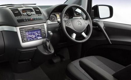 Mercedes Benz Viano - This vehicle is available for chauffeured hire including weddings.Call us (02) 8765 9782 or visit http://www.baysidelimousines.com.au/mercedes-benz-viano/  #limohiresydney