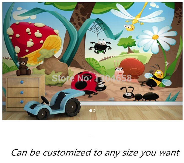 Best 25+ Woodland Creatures Nursery Ideas On Pinterest