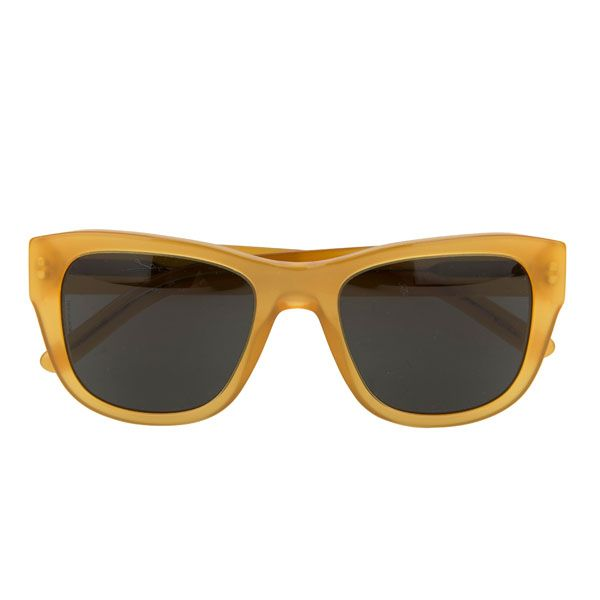 For the sunny days: top brand #sunglasses from #SunglassTime