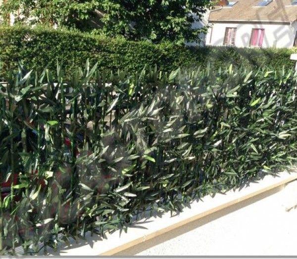 17 meilleures id es propos de brise vue bambou sur pinterest jardiniere pour bambou bambou. Black Bedroom Furniture Sets. Home Design Ideas
