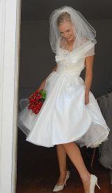 Italiaans huwelijk, hoe trouw je in Italië, leuke tips over trouwen in Italië vind je snel bij EenSpeciaalMoment.nl