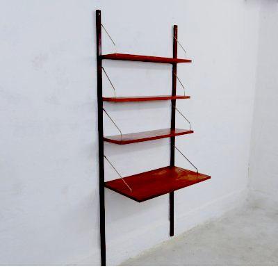 393 best images about furniture mobilier m beln 1920 80 on pinterest. Black Bedroom Furniture Sets. Home Design Ideas
