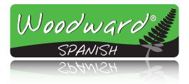 great way to learn Spanish vocabulary is by reading texts, stories or articles that are completely in the language. That is why we have written are own short reading passages in Spanish about different topics.