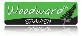 Sustantivos Singulares y Plurales en español - Spanish Nouns Singular and Plural Forms