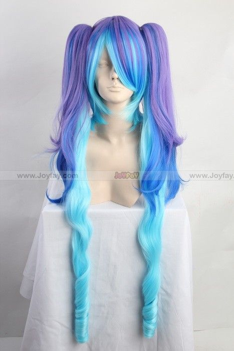156 Best Wigs Images On Pinterest Hair Hair Dos And Hairdos