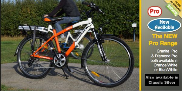 Electric Bikes For Sale | Folding Electric Bikes | Battery Powered Bikes | Lincolnshire, UKBATRIBIKE Electric Bicycles | Cycling Made Easy with Electric Motor Assistance
