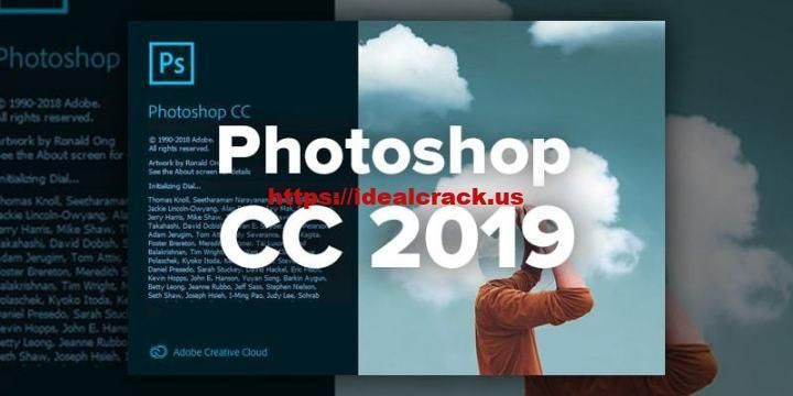 Adobe Photoshop Cc 2019 20 0 6 Serial Key Full Version Download 2019 Adobe Photoshop Photoshop Download Adobe Photoshop