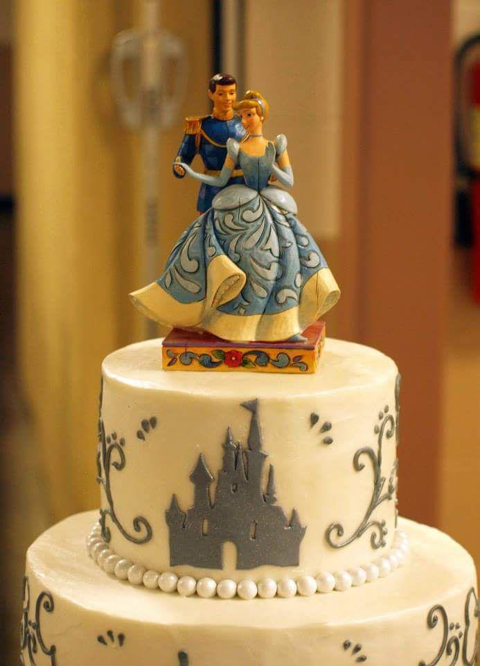 295 best Best Wedding Cakes images on Pinterest