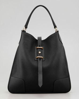 Belstaff nottingham #handbag #purse