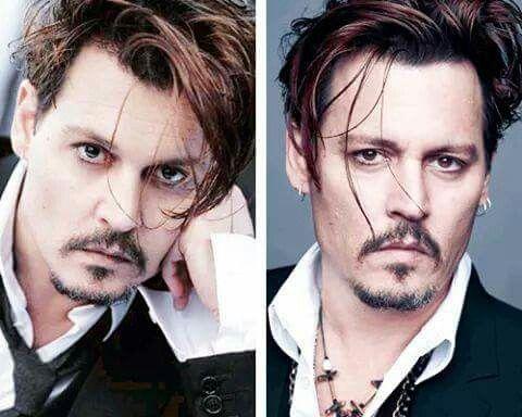 17 Best Images About Johnny Depp On Pinterest Sleepy