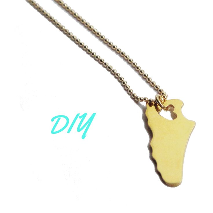 4225 best how to clean gold jewelry images on pinterest how to clean gold jewelry solutioingenieria Image collections