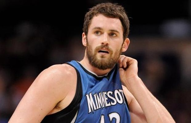 Kevin Love, objetivo de los Lakers - http://mercafichajes.es/19/02/2014/kevin-love-objetivo-lakers/