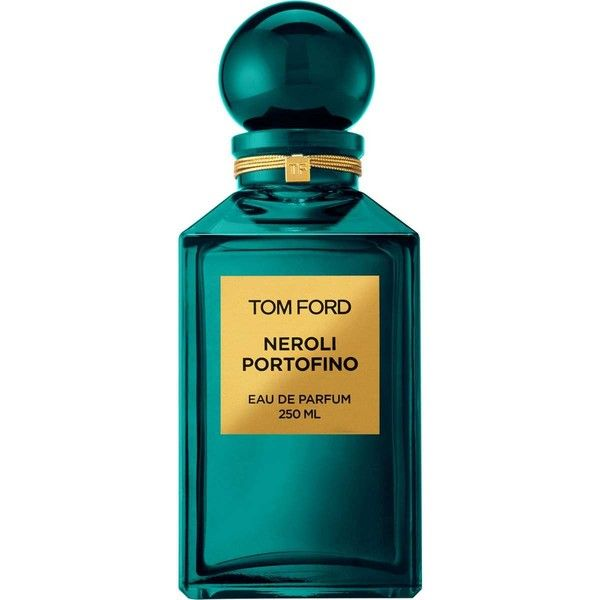 Tom Ford Women's Neroli Portofino Eau de Parfum ($595) ❤ liked on Polyvore featuring beauty products, fragrance, no color, floral fragrances, tom ford, cologne perfume, eau de parfum perfume and tom ford cologne