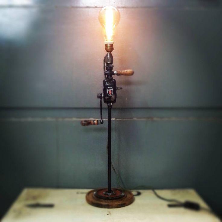robertofortinidesign LAMPADA ERMAN #robertofortinidesign #design #interiordesign #madeinitaly #handmade