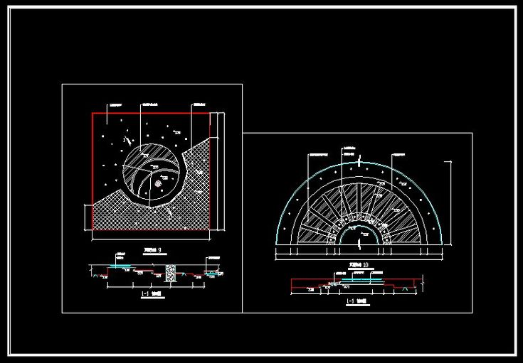 ★【Ceiling Design Template】★ http://www.boss888.net/cad-blocks-drawings-download/ Ceiling Design Ideas Ceiling Details Ceiling CAD Drawings Decorative Elements CAD Library | AutoCAD Blocks | AutoCAD Symbols | CAD Drawings | Architecture Details│Landscape Details