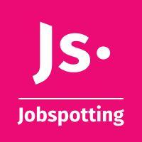 künftige Stellenausschreibungen - https://jobspotting.com/de/unternehmen/suchmaschinenmarketing-agentur-max-always